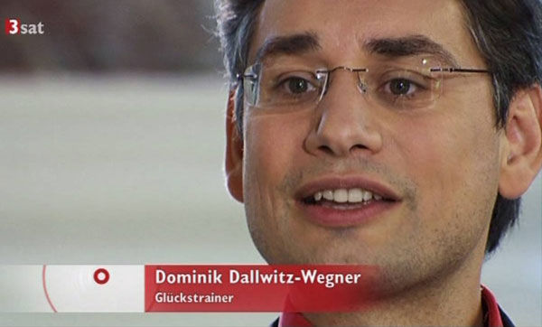 Video mit Dominik Dallwitz-Wegner